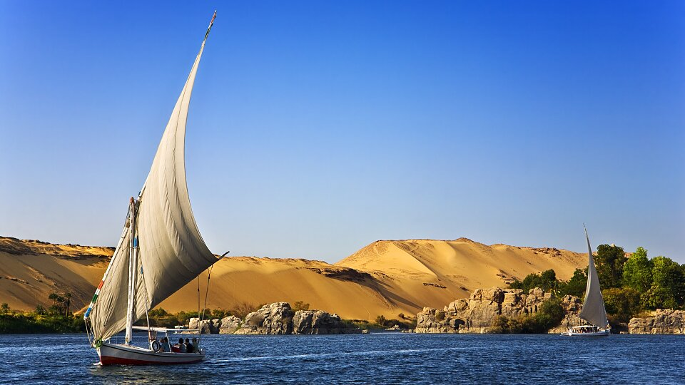 egypt tour packages 2637992 1